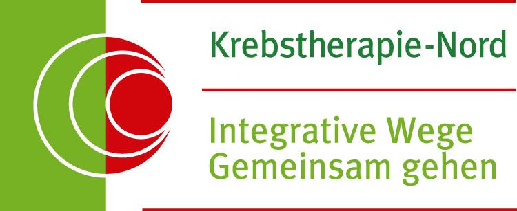 Krebstherapie-Nord