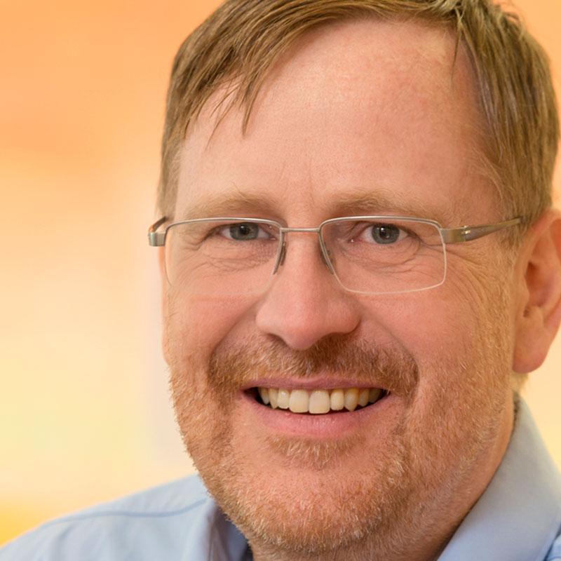 Markus peters krebstherapie nord - Anthroposophische mobel ...