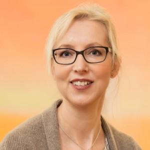 Barbara mahrt krebstherapie nord - Anthroposophische mobel ...