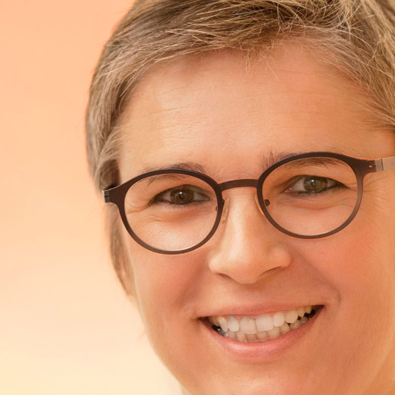 Janet bloecker cu krebstherapie nord - Anthroposophische mobel ...